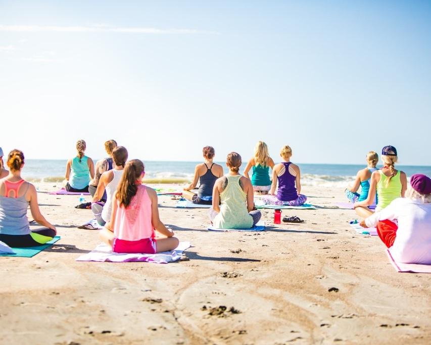 My+Sunrise+mini-yoga+retreat+on+a+lost+island6.jpg