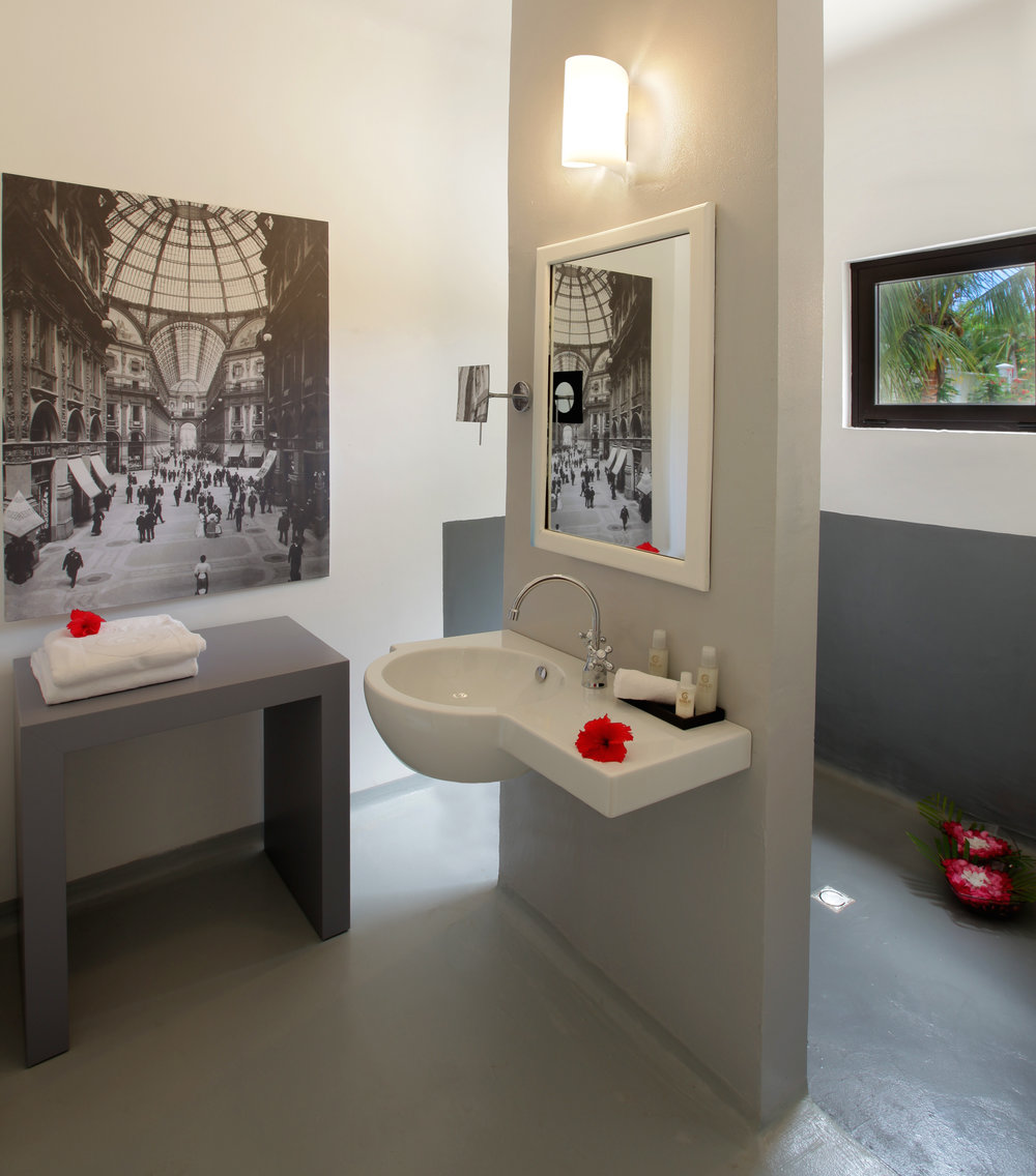 Luxury Villa_italian.jpg