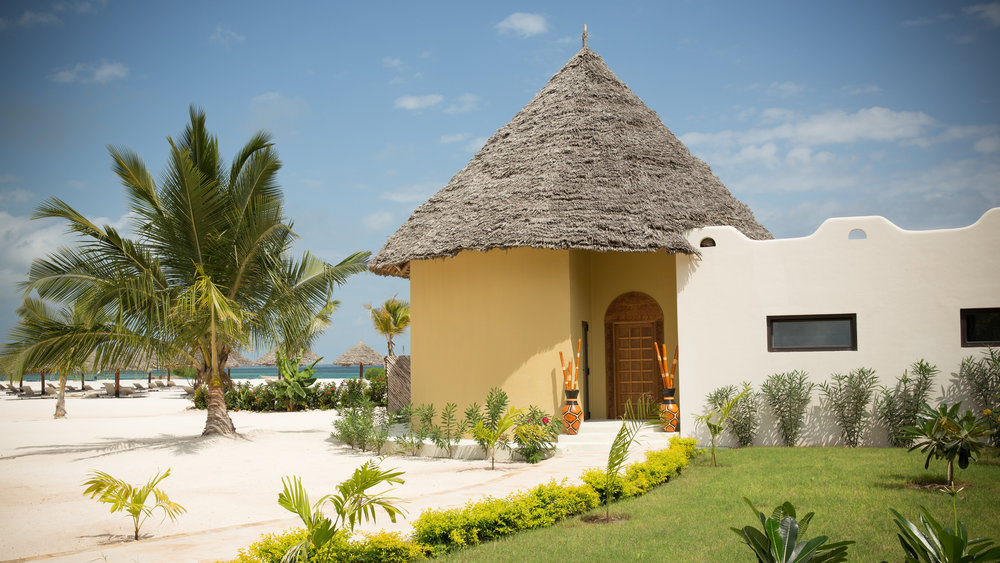 Luxury Villa 07.jpg