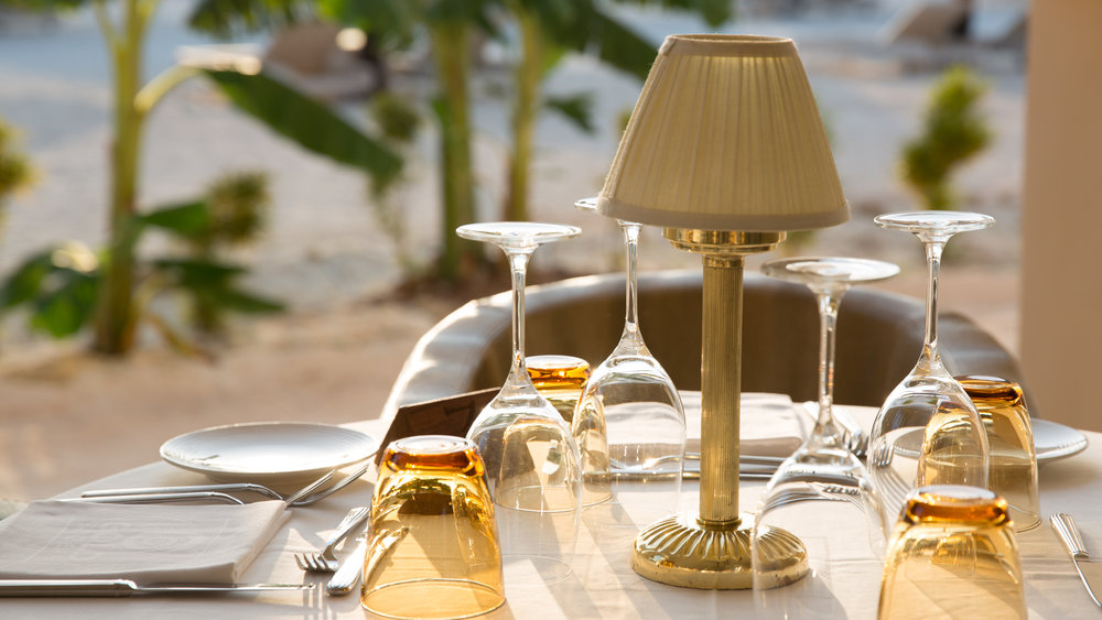 Beach restaurant 01.jpg