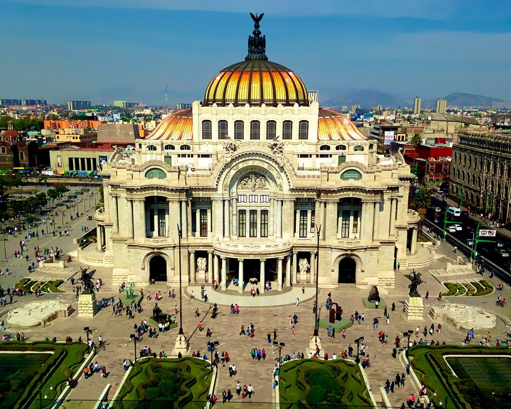 mexico-2442582_1920.jpg