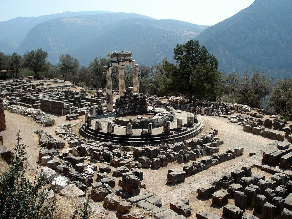 delphi-83472_1280.jpg