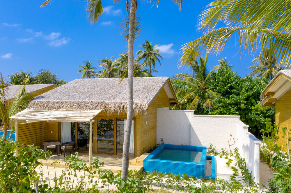 Beach Suite with Pool.jpg