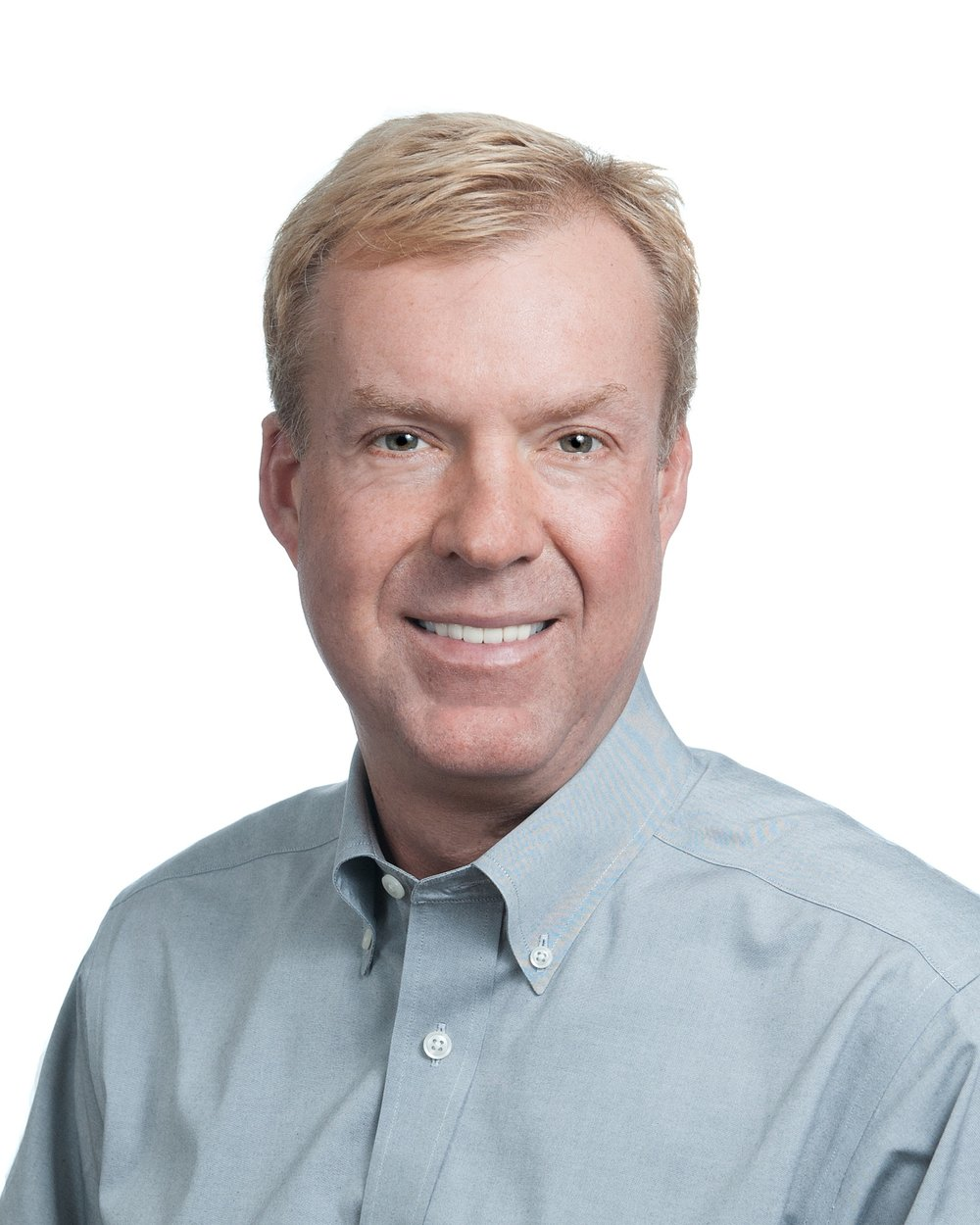 Steve Lupien - Executive DirectorSteve is an executive processing over 30 years of cross-functional leadership experience in industry-diverse public private and NFP organizations spanning high technology, consumer packaged goods and business services.