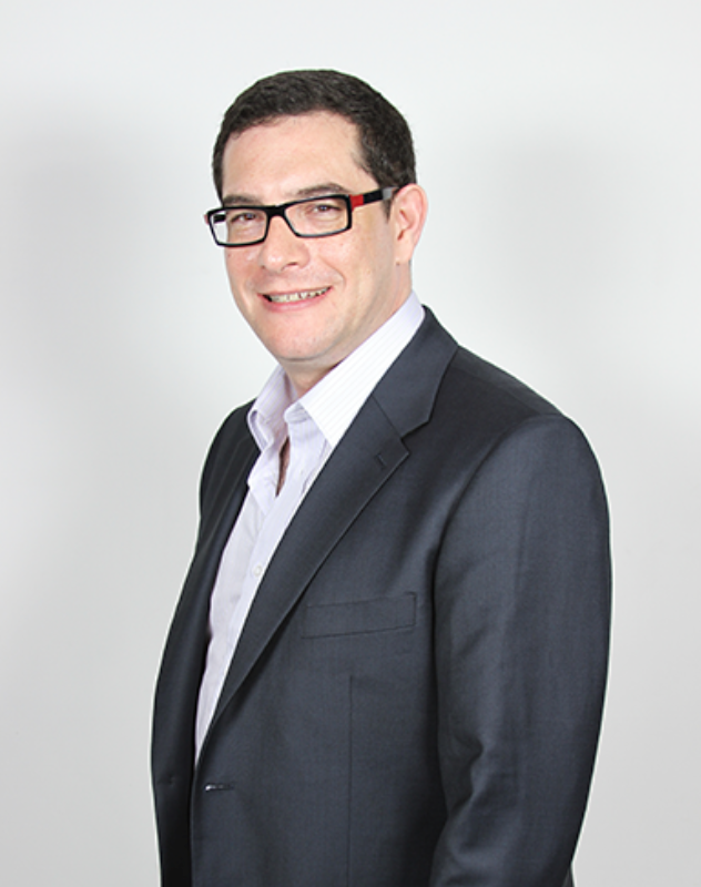 Brent Cohen - SecretaryBrent has experience bridging technology and politics. For over a decade, he produced ads for hundreds of political campaigns and built the first website for the RNC in 1994. He has gone on to build technology companies on both sides of the Pacific and led the $150 million WAX ICO in 2017.