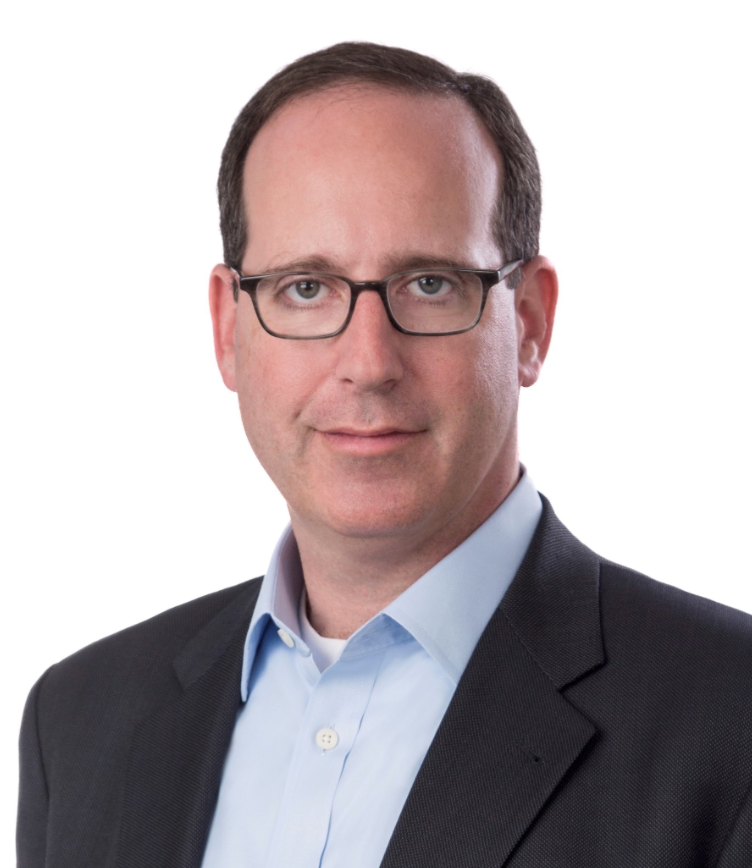 Alan Cohn - Steering CommitteeAlan counsels blockchain, cryptocurrency, and crypto-asset projects on a range of legal, regulatory, policy, and government-related issues. Previous experience: US Department of Homeland Security.