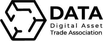 Digital Asset Trade Association
