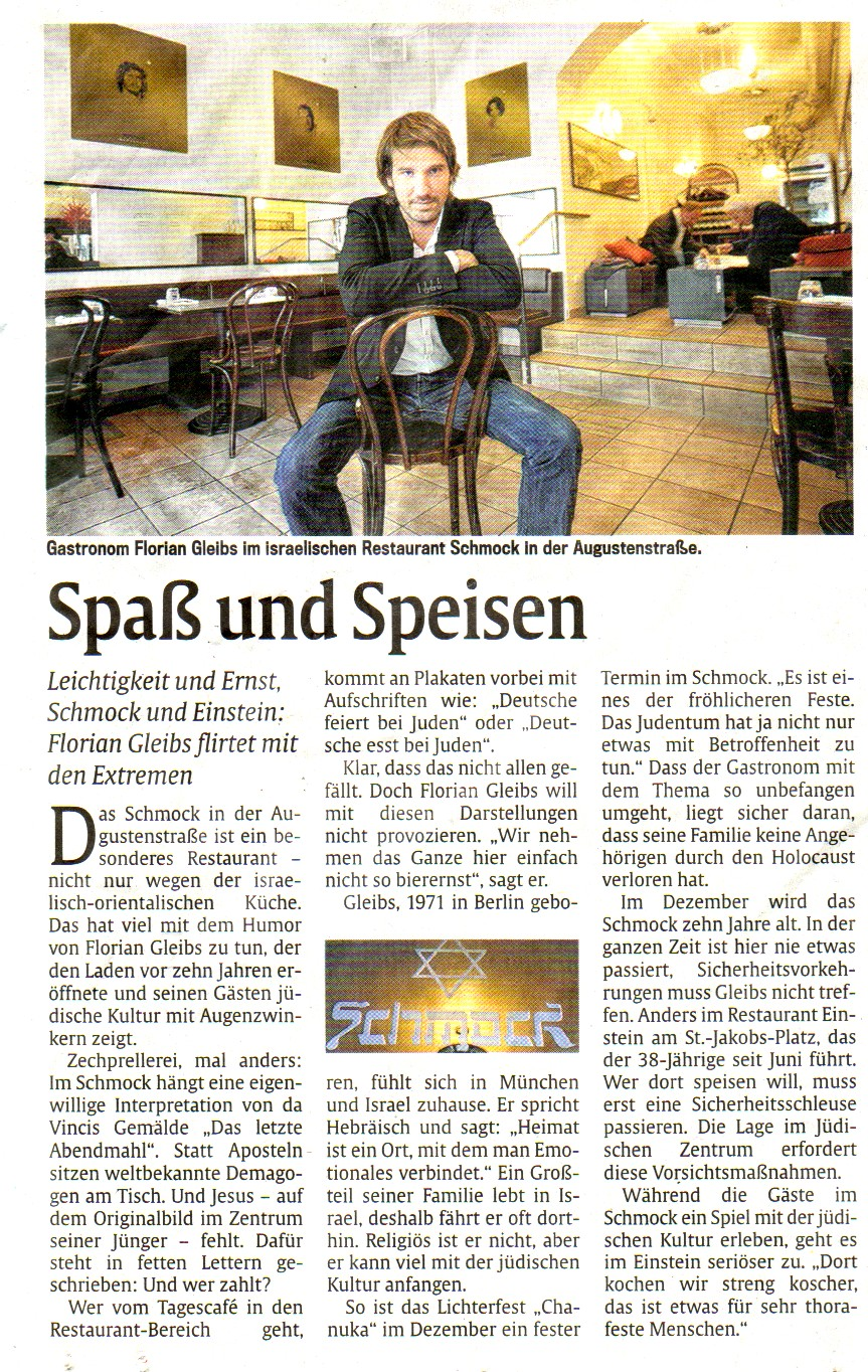 Abendzeitung_11_11_09_1.jpg