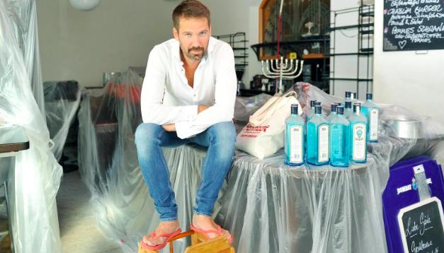 Warum ein jüdisches Lokal in München dichtmacht   Quelle: welt.de