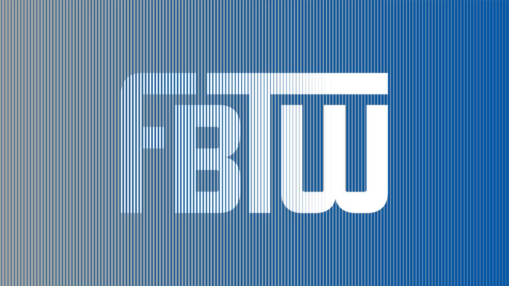 FBTW Logo
