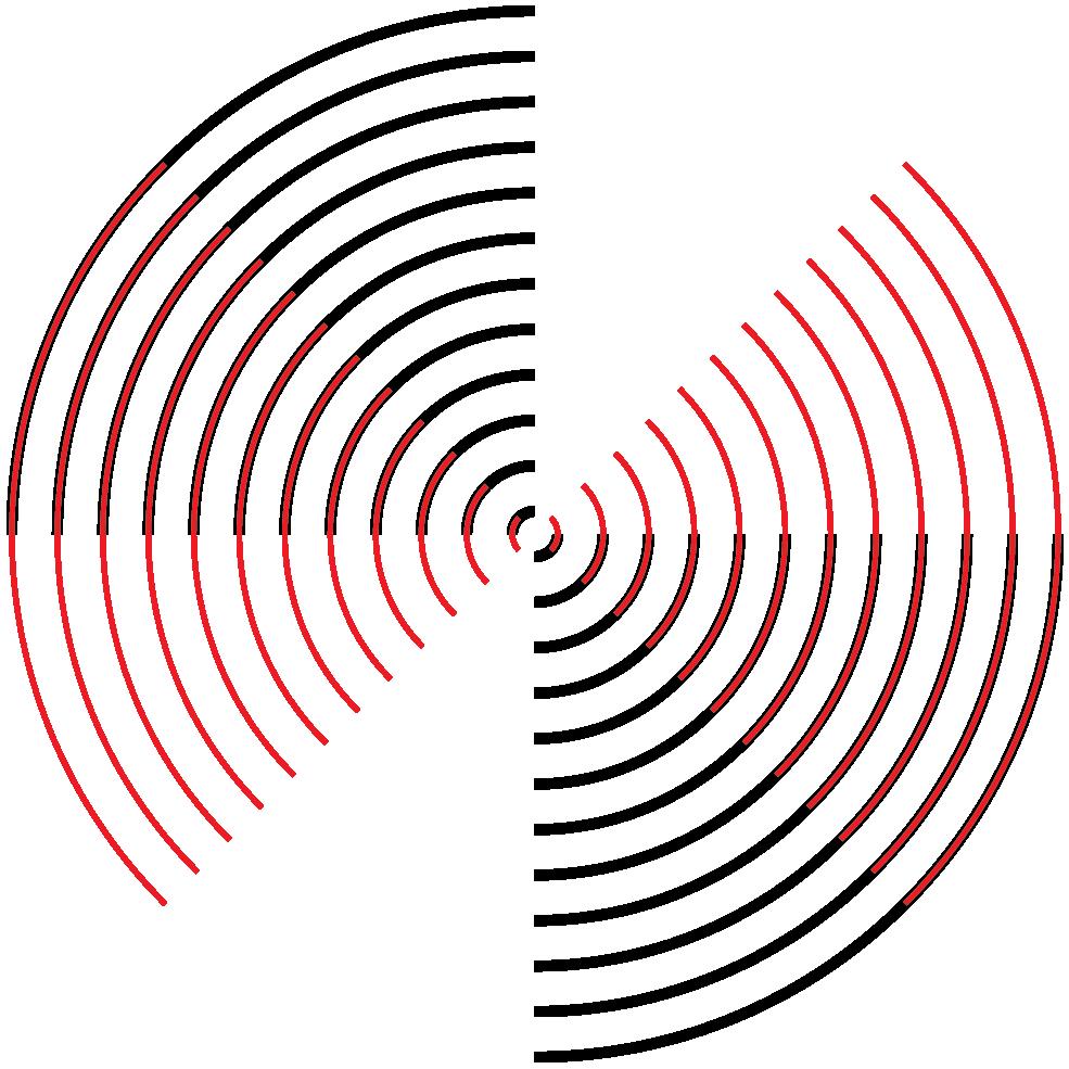 FBTW-website-patternsArtboard 5 copy@2x.png