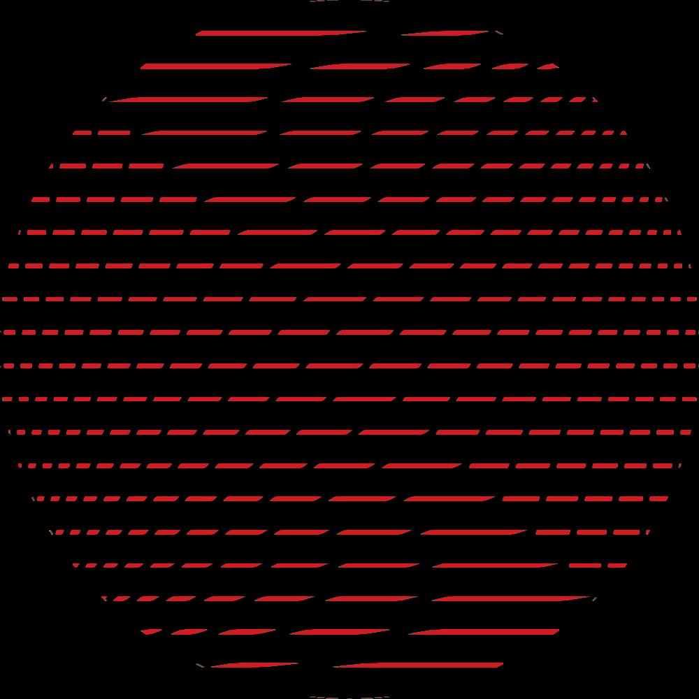 FBTW-website-patternsArtboard 7 copy@2x.png