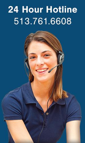 Call-Center-Woman.jpg