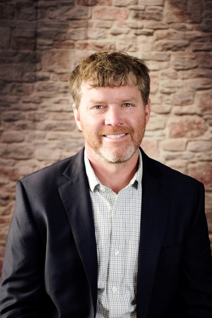 John Huetcher - President