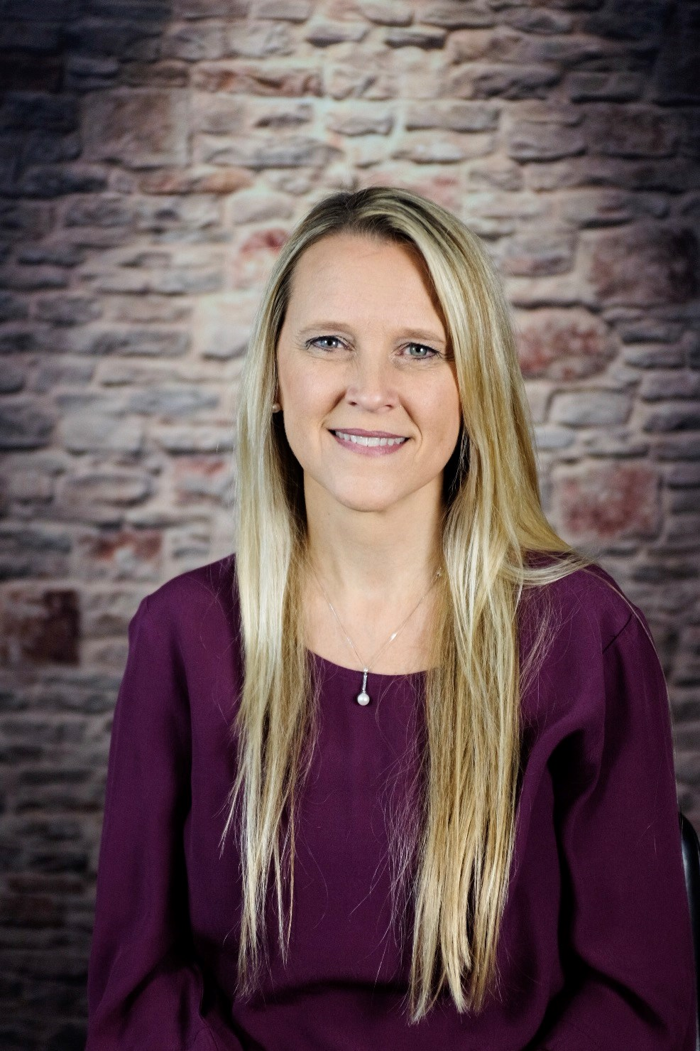 MaryAnn Waltz - CFO & COO