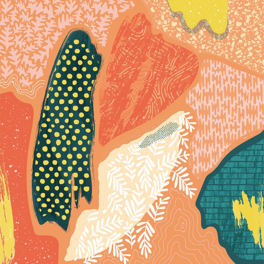 Collage Patterns 5-02.jpg