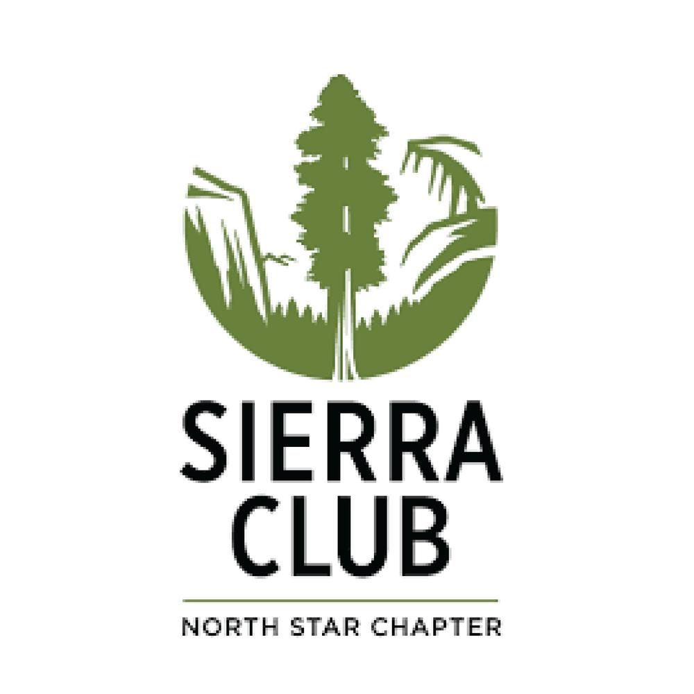 Sierra Club-Northstar Chapter