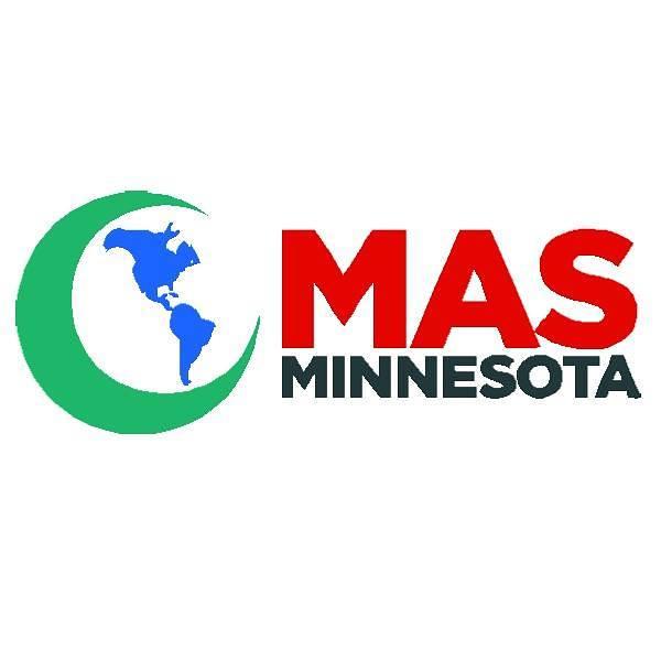 Muslim American Society of Minnesota