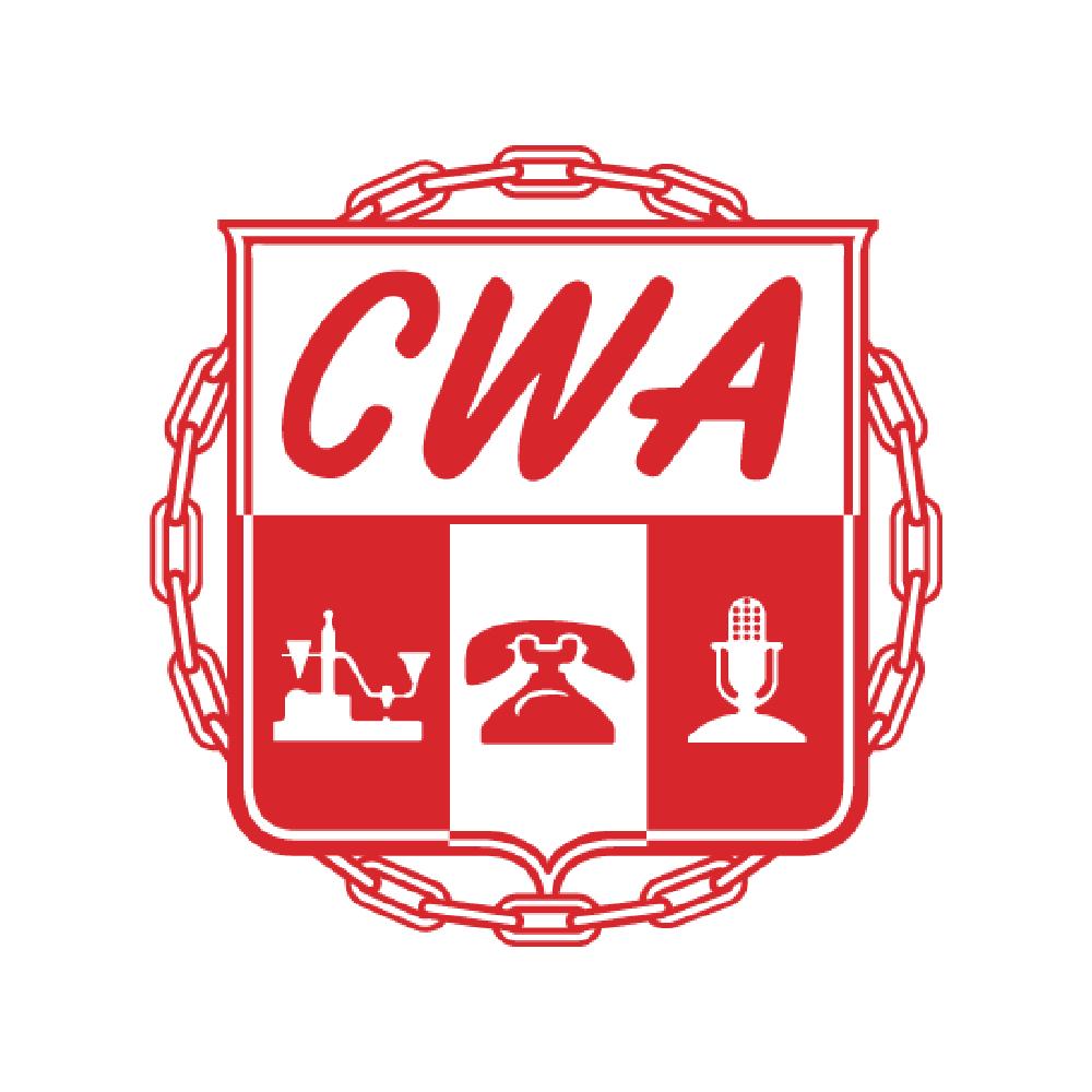 CWA-MN