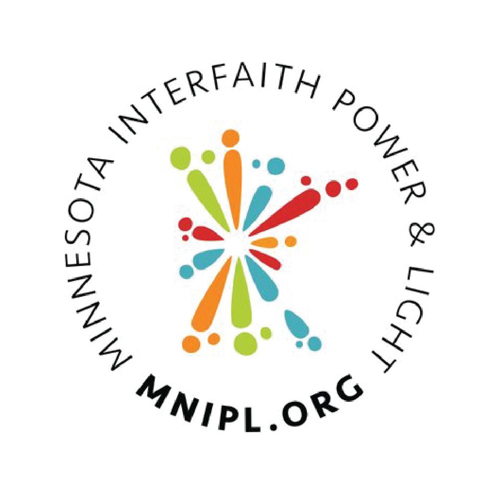 Minnesota Interfaith Power & Light