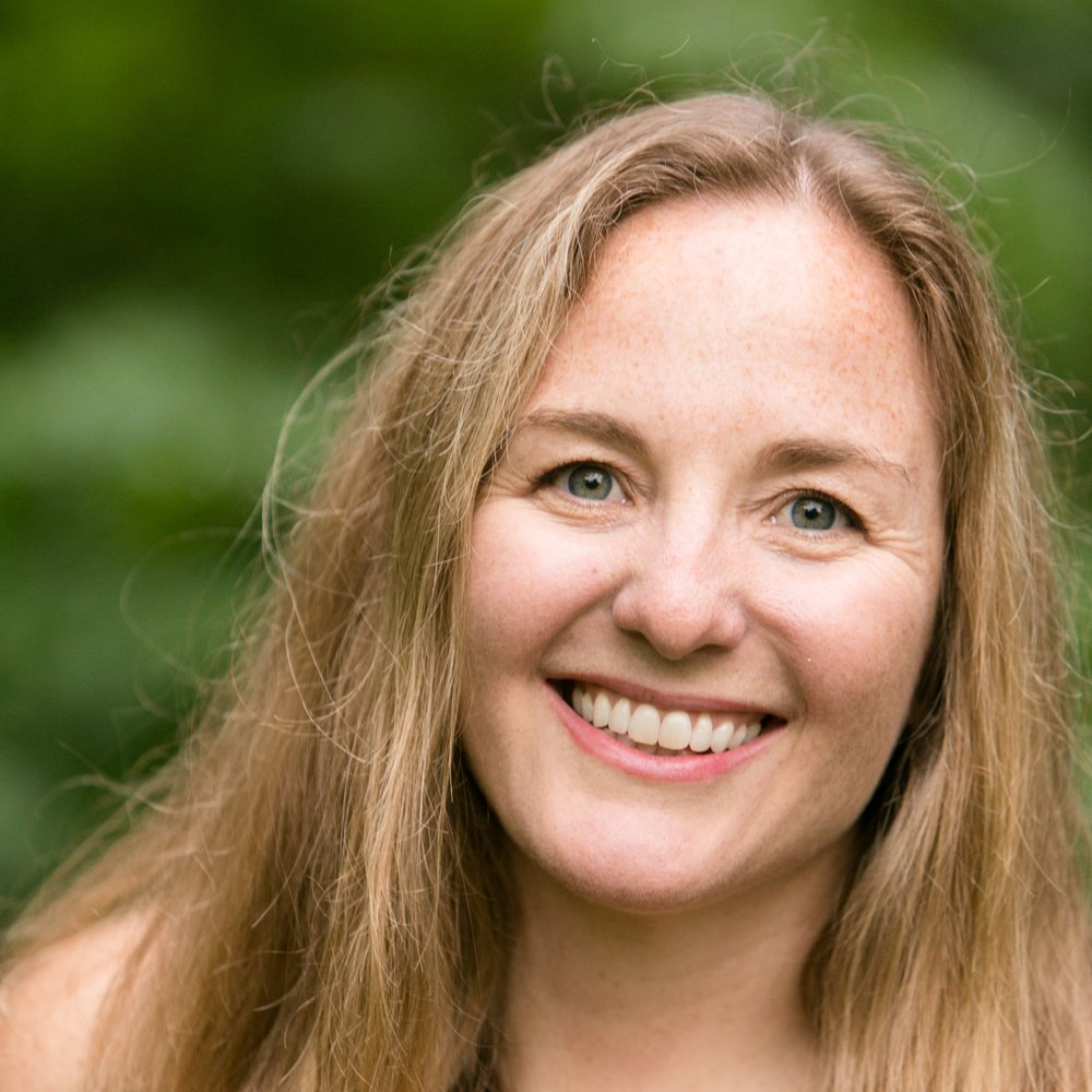 Nicole Rom- Climate Generation: A Will Steger Legacy