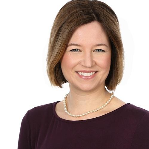 Kathryn Hoffman- MCEA