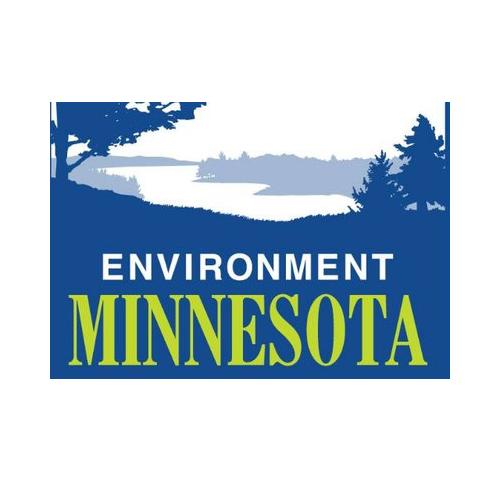 Environment Minnesota