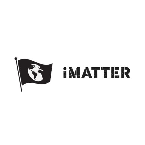 iMatter
