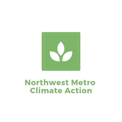 Northwest Metro Climate Action