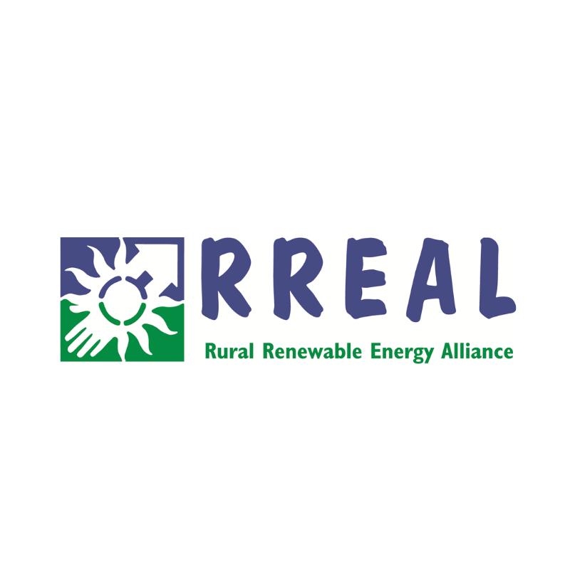 Rural Renewable Energy Alliance