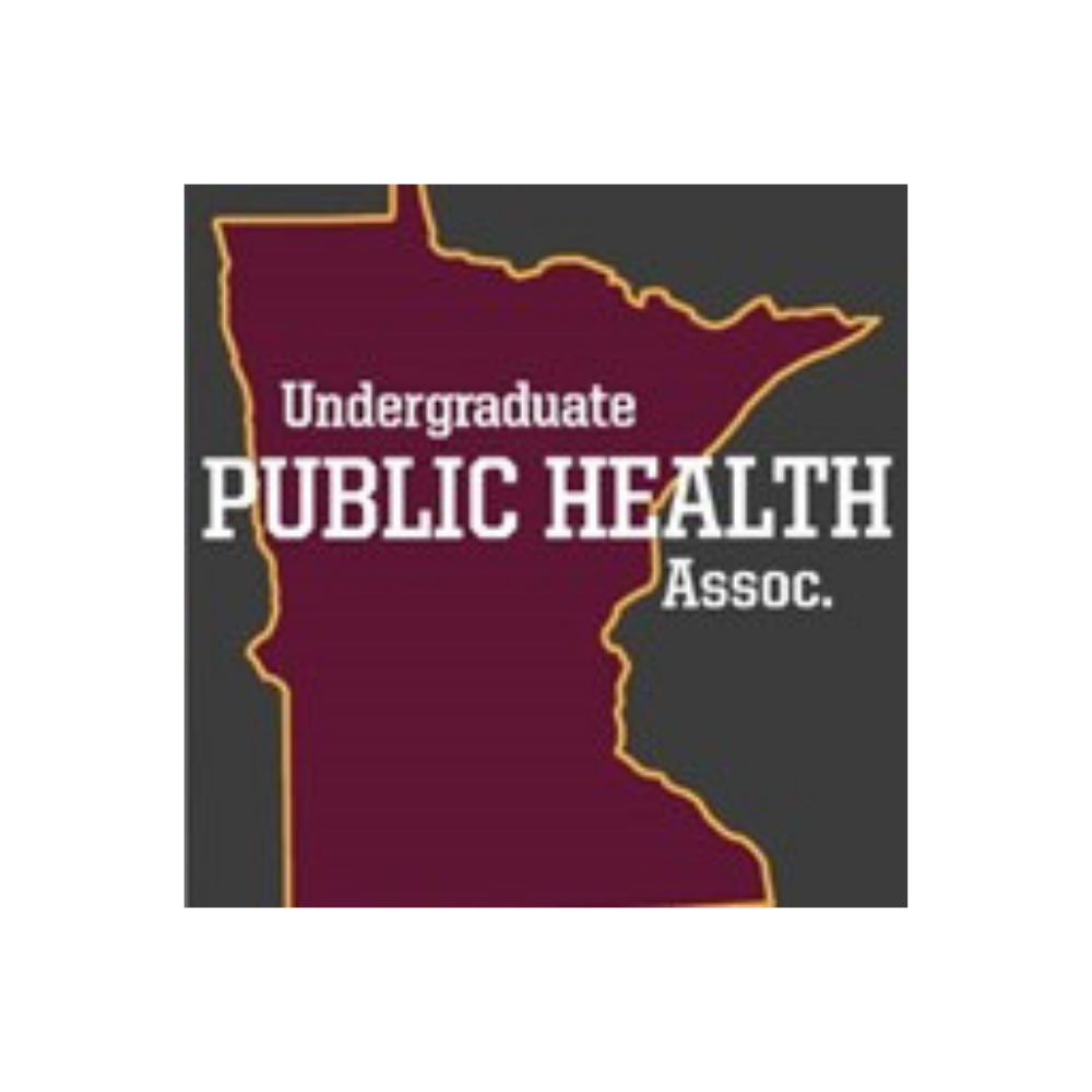 UMN Undergraduate Public Health Association
