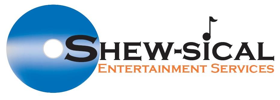 Shew-sical Logo-Normal.jpg