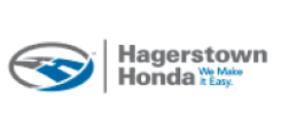HagerstownHonda.png