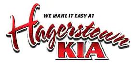 HagerstownKia.png