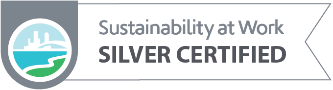 Sustainability at Work_email sig_SILVER.PNG