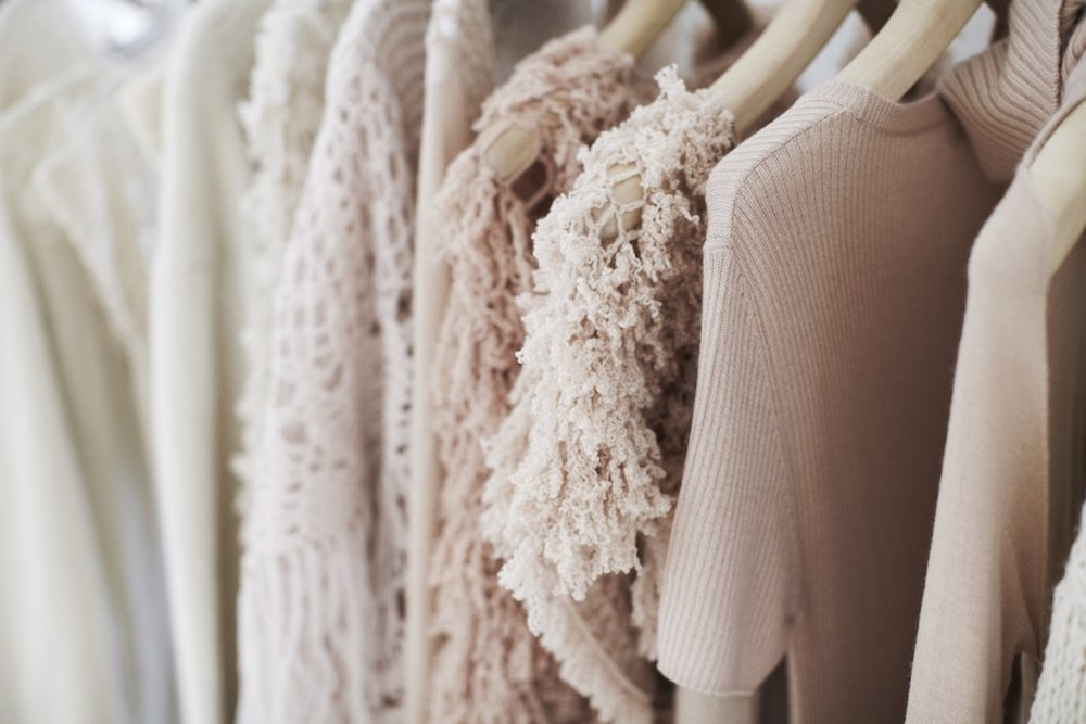 ryan_roche_knitwear.jpg