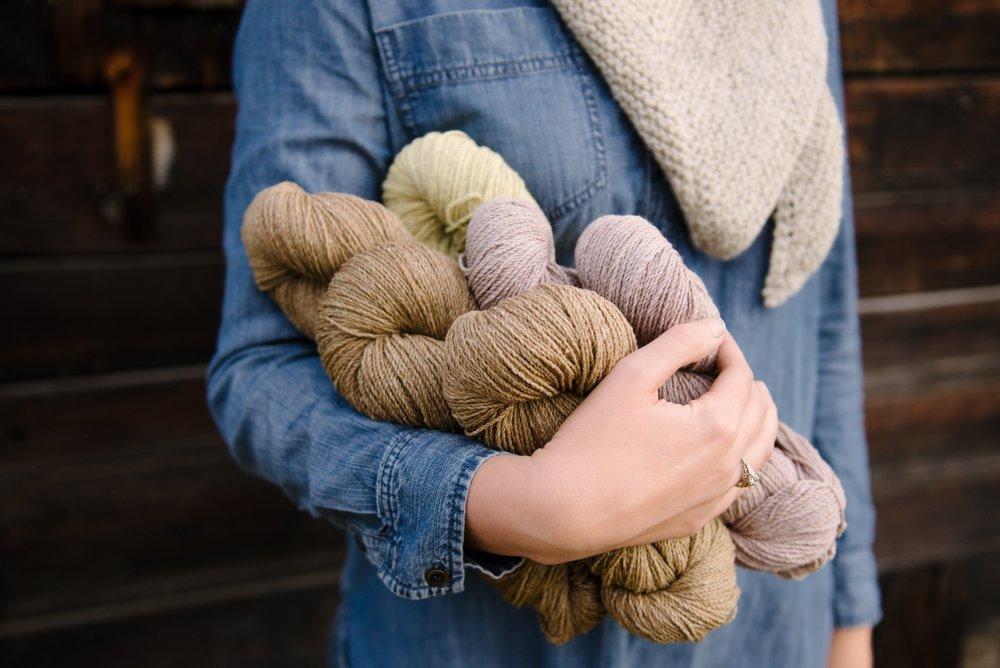 Yarn I naturally dyed.jpg