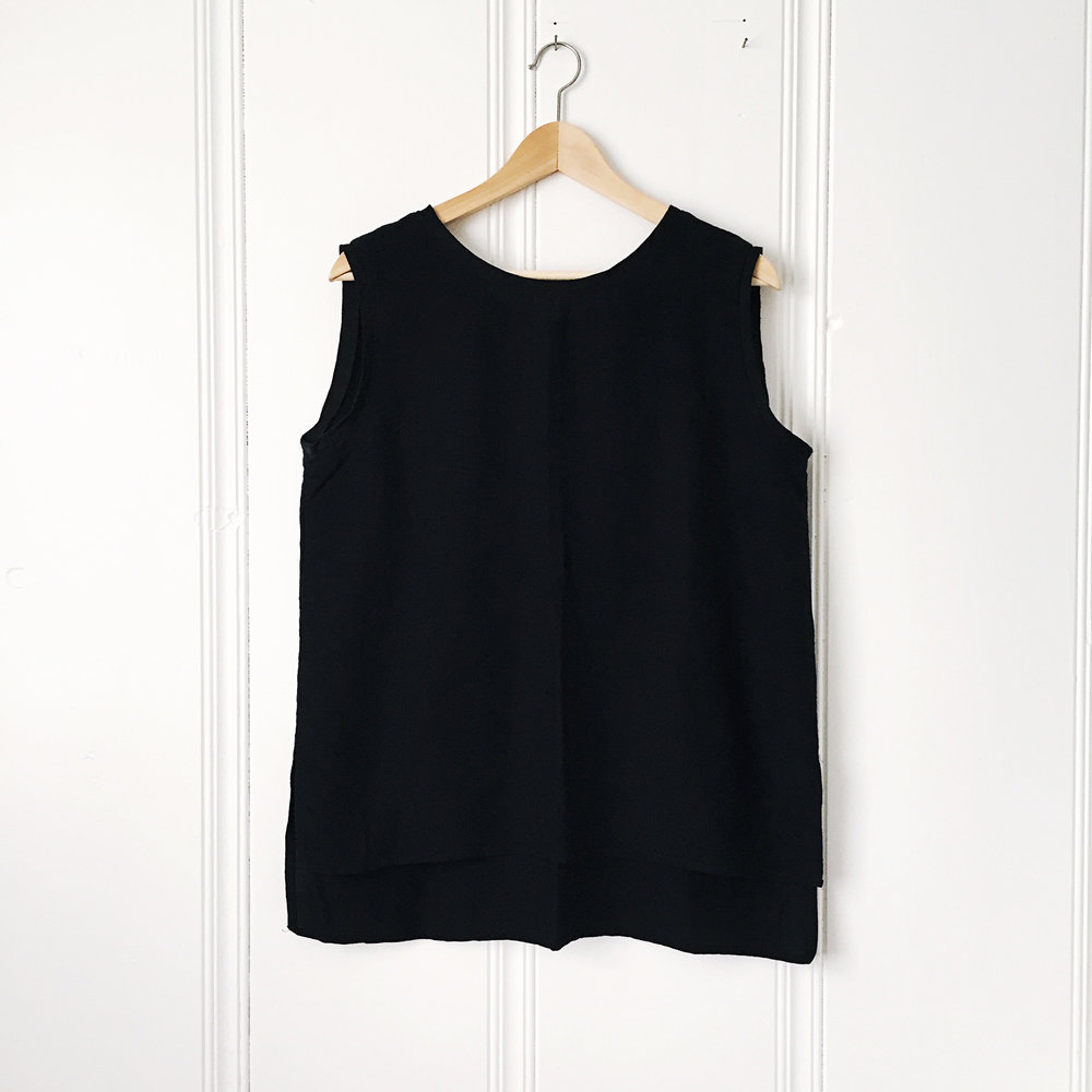 sleeveless_silk_gauze_top_black.jpg