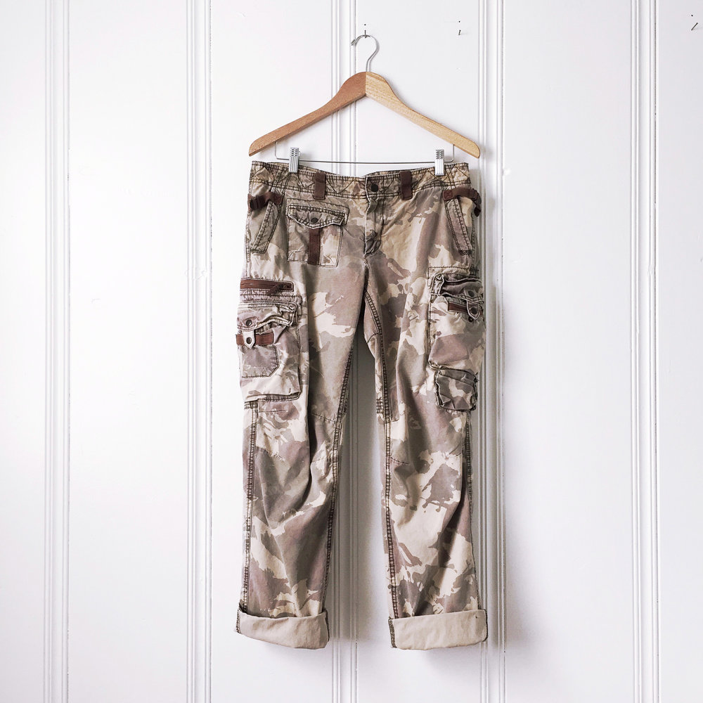 camo_pants_mended.jpg