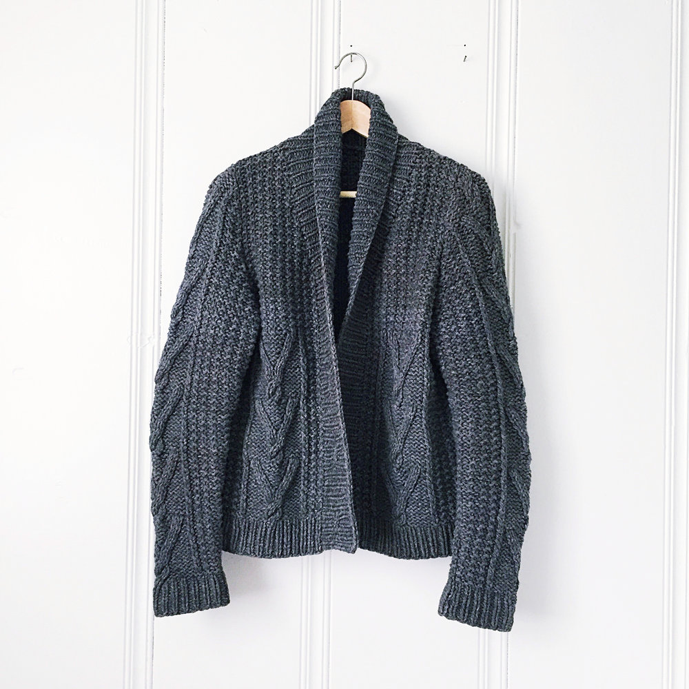 bellows_cardigan.jpg