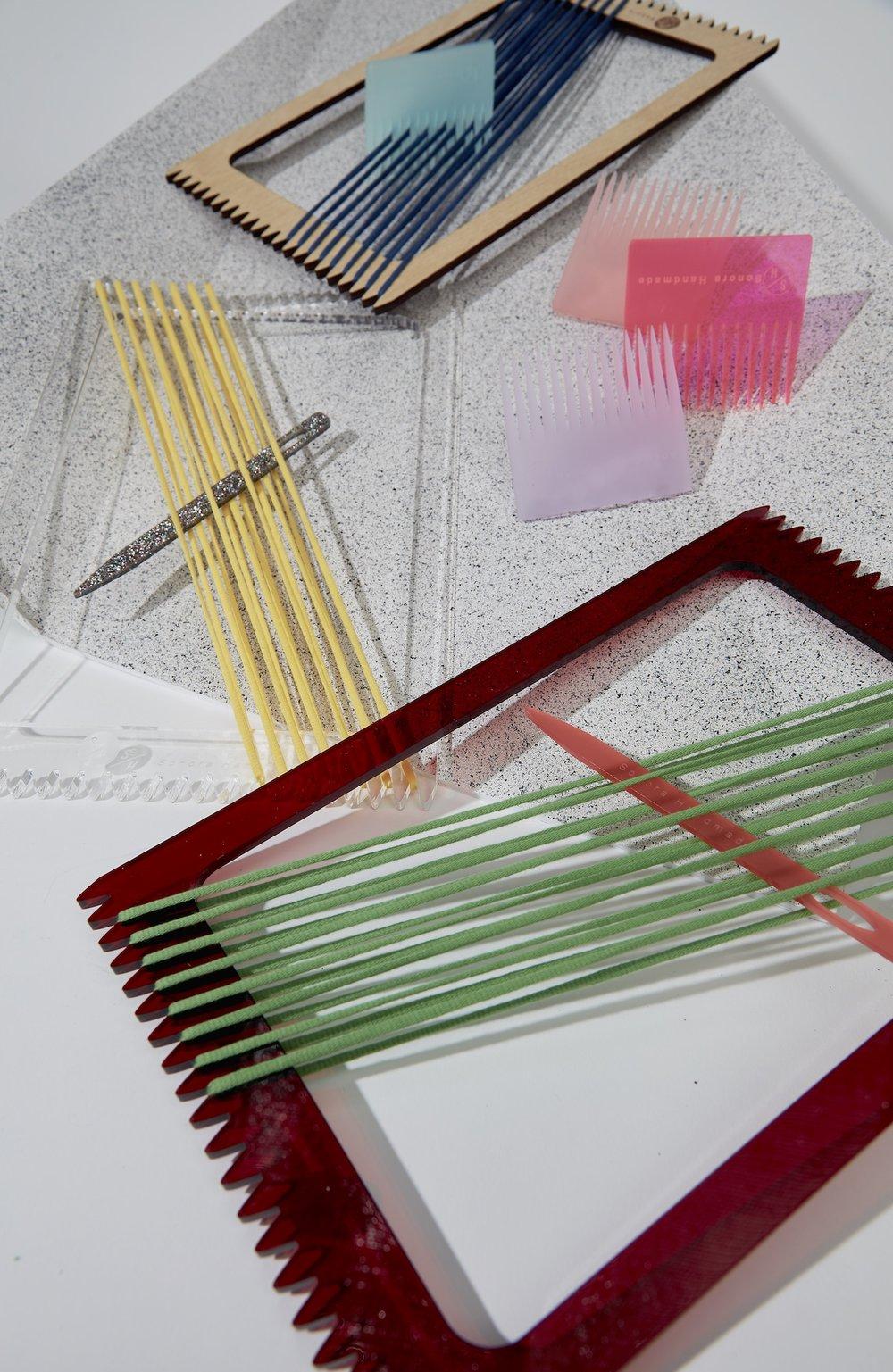 modern_weaving_supplies.jpg