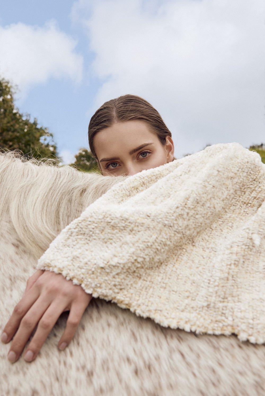 Jess Feury textile.
