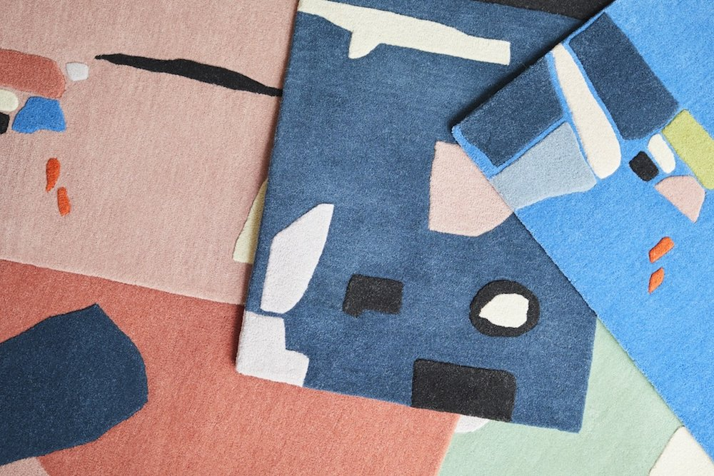 cold picnic rugs
