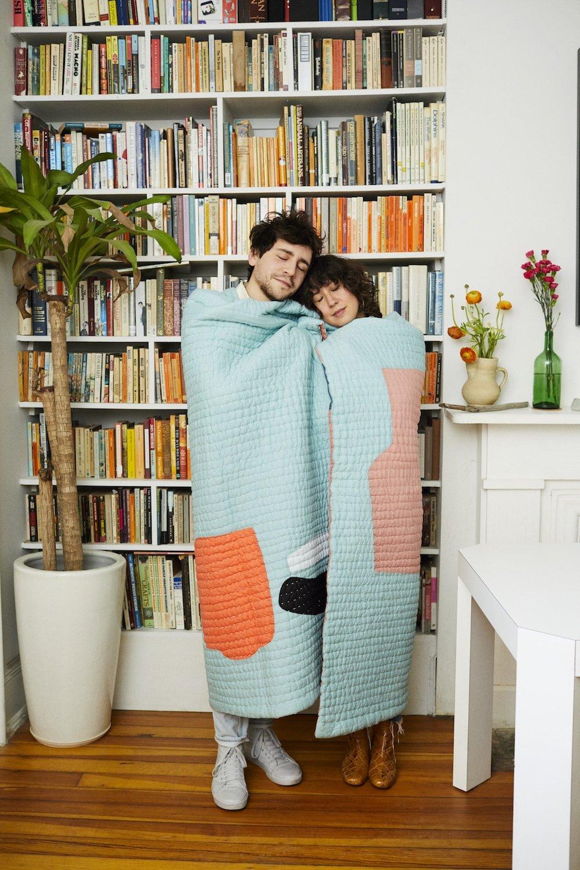 cold picnic designers