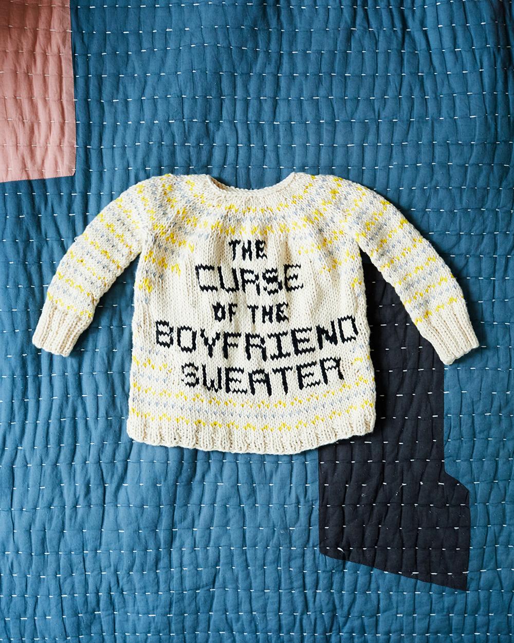 curse_of_the_boyfriend_sweater.jpg