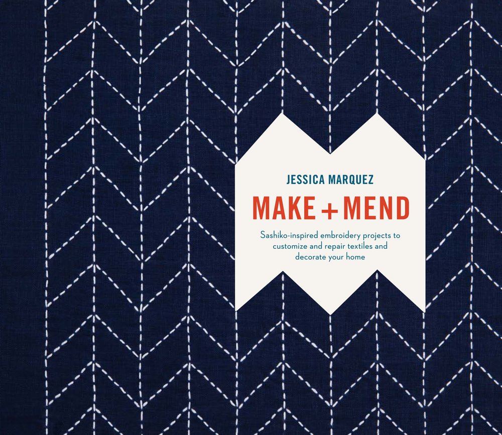 Make and Mend book cover.jpg