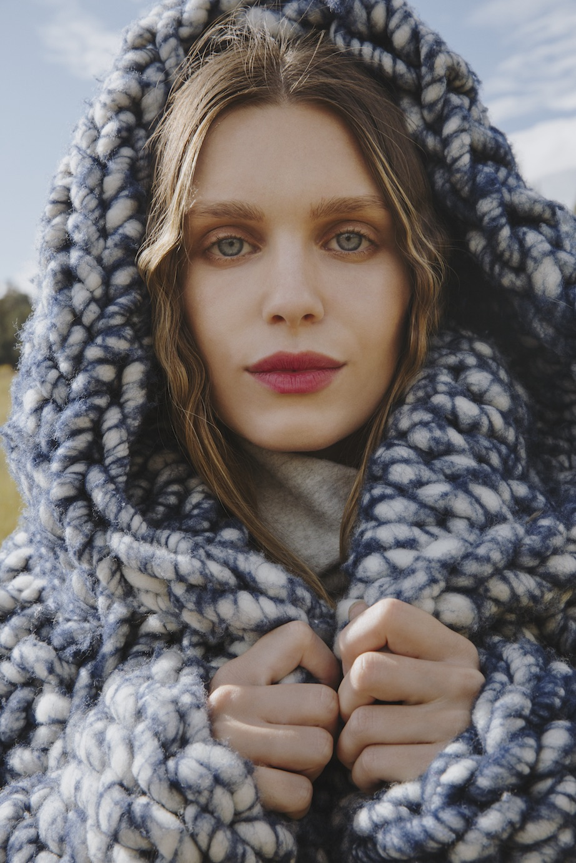 quick knit coat.jpg