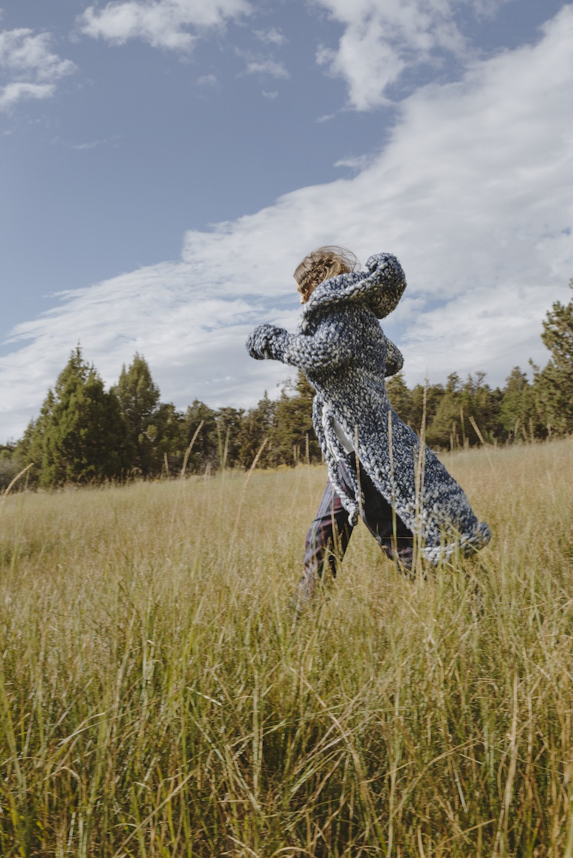 quick knit coat by brandi harper.jpg