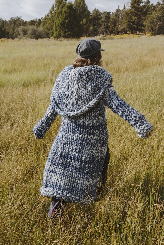 chunky quick knit coat.jpg