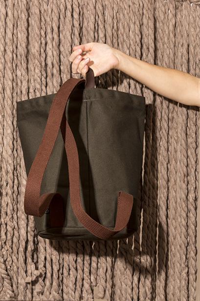 ritual dye knitters backpack.jpg